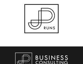#89 for Build me a Logo that shows Class, Sophistication, and style not Sports af rizqinata8