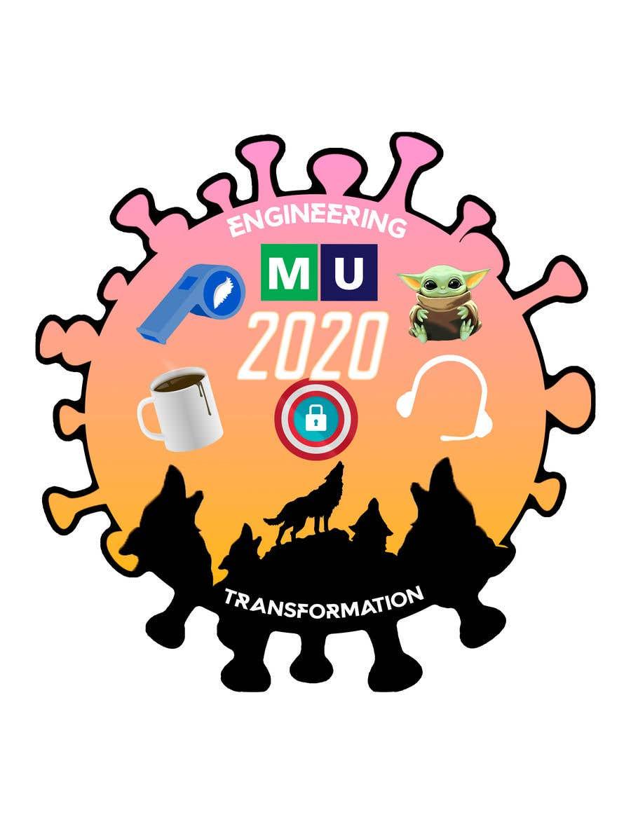 Konkurrenceindlæg #                                        66                                      for                                         Sticker Image Collage