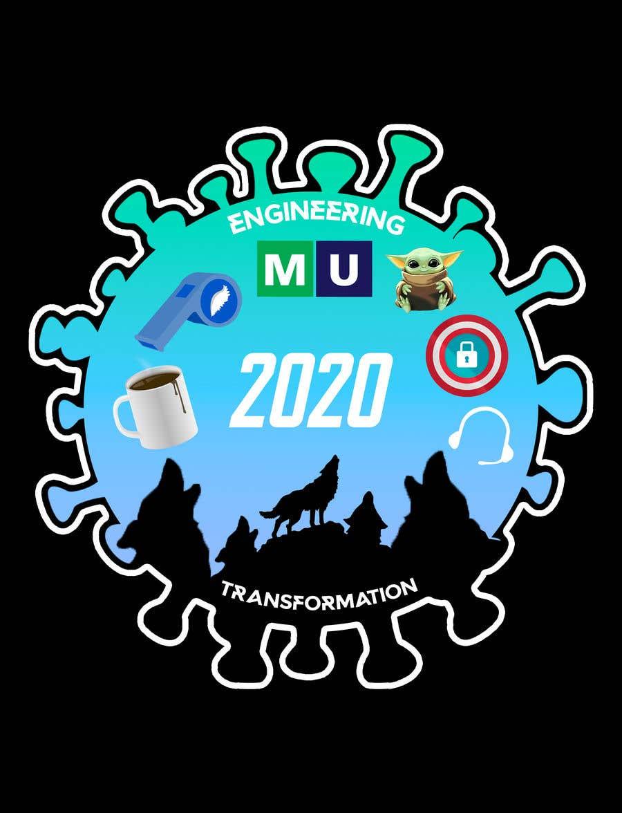 Konkurrenceindlæg #                                        83                                      for                                         Sticker Image Collage