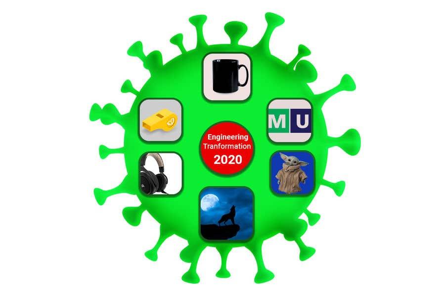 Konkurrenceindlæg #                                        39                                      for                                         Sticker Image Collage