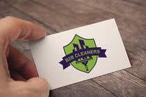 Bài tham dự #548 về Graphic Design cho cuộc thi B2B CLEANERS