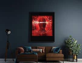 #12 untuk Digital Artwork from digital Artist - Create art for my canvas company oleh BeregFILM