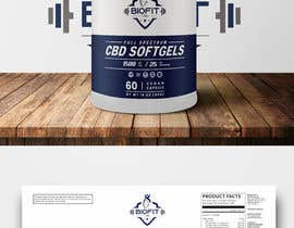 #27 for Product Label Design by Jahid999
