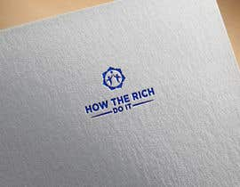 #81 for How The Rich Do It af AbodySamy