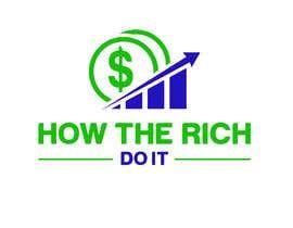 #74 for How The Rich Do It af shohanhossain712