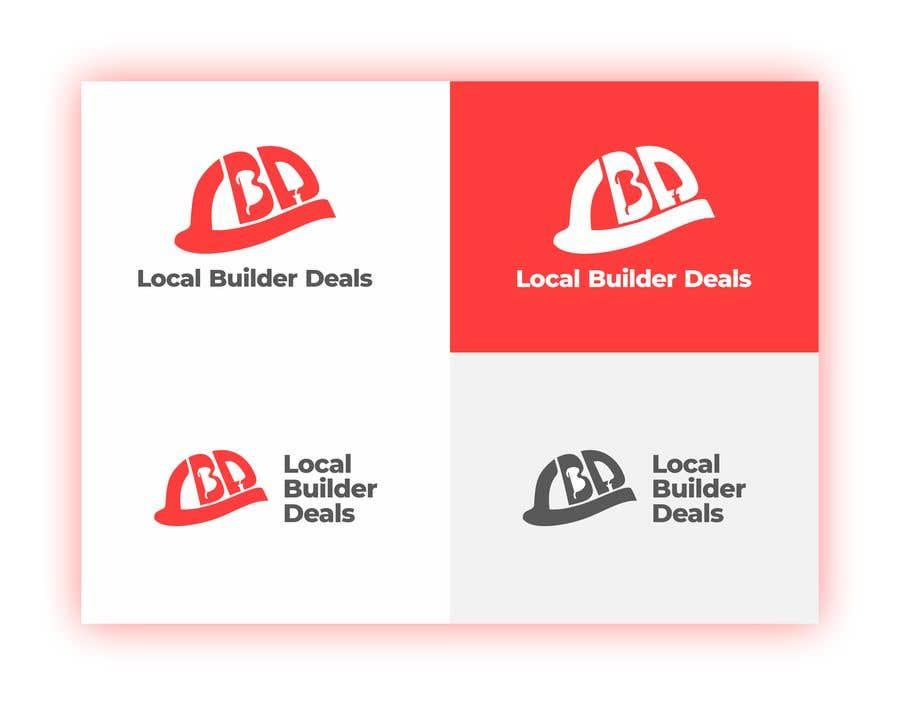 Penyertaan Peraduan #                                        548                                      untuk                                         Design a Company Logo