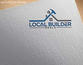 #577 untuk Design a Company Logo oleh khairulislamit50