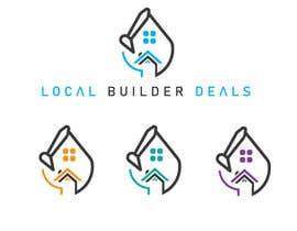 #539 untuk Design a Company Logo oleh shinelife1116