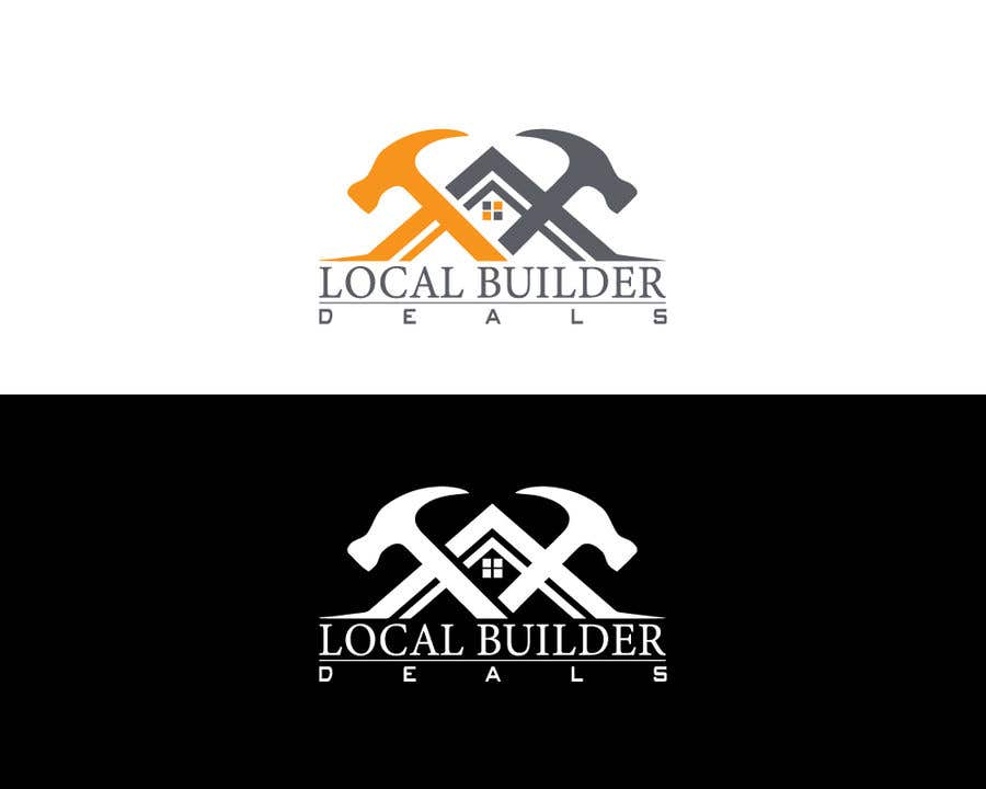 Penyertaan Peraduan #                                        245                                      untuk                                         Design a Company Logo