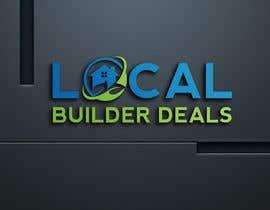 #560 untuk Design a Company Logo oleh mohammadali01011