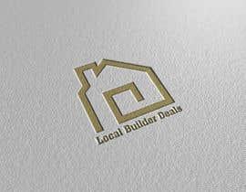 #573 untuk Design a Company Logo oleh rofiquldesign