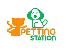 GraphicsTech님에 의한 Design contest -- NEW Logo for a new Pet Product을(를) 위한 #4