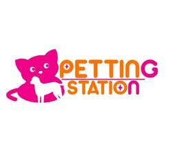 GraphicsTech님에 의한 Design contest -- NEW Logo for a new Pet Product을(를) 위한 #13