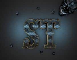 #13 for Starlight Tattoo After effects Animation by galvarezurbaez