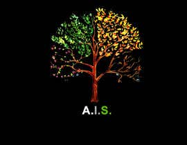 #8 untuk New logo for a small project (technology) oleh AEMY3