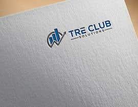 Nro 59 kilpailuun Tre Club Solutions käyttäjältä mdsojib9374652
