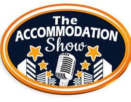 #34 untuk Logo for podcast oleh Praice