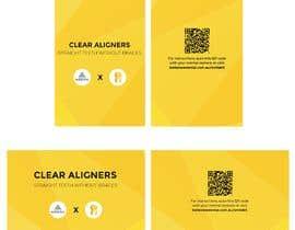 #10 for Packaging Design - sample provided af MaricelCo