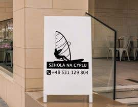 #13 для Re-design my logo от lauraswillis