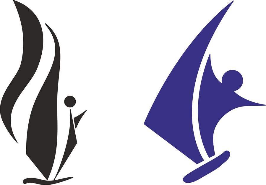 Конкурсная заявка №                                        35                                      для                                         Re-design my logo