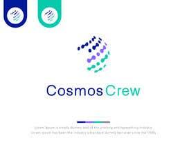 Nro 314 kilpailuun Design a logo for our startup. käyttäjältä Segitdesigns