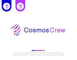 Nro 315 kilpailuun Design a logo for our startup. käyttäjältä Segitdesigns