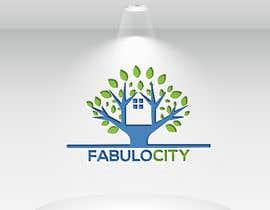 #118 for Logo design af rabeab288