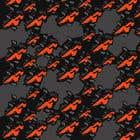 Graphic Design Kilpailutyö #32 kilpailuun Create a Camouflage Pattern
