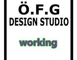 #14 for Need SketchUp 3D Designer by omerglf