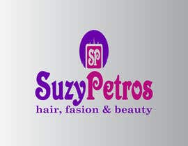 #226 for Improve a logo - SuzyPetros af dharmawaskita