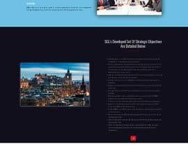 Nro 8 kilpailuun Build me a website - 25/11/2020 10:11 EST käyttäjältä mnislamsaju2