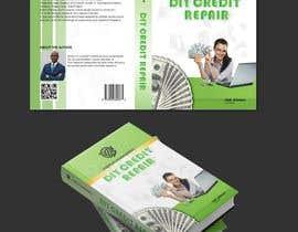 Nro 25 kilpailuun Design my DYI credit repair ebook käyttäjältä FatemaBegum454