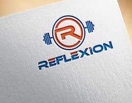 mizanurrahamn932 tarafından reFLEXion logo için no 80