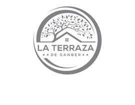 "#266 для LOGO DESIGN  FOR: ""LA TERRAZA DE SANBER"" от alomgirbd001"