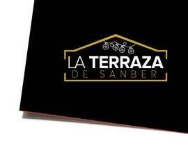 """#108 для LOGO DESIGN  FOR: """"LA TERRAZA DE SANBER"""" от usaithub"""