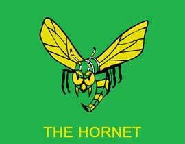 Nro 13 kilpailuun refresh a mascot logo käyttäjältä sivubio