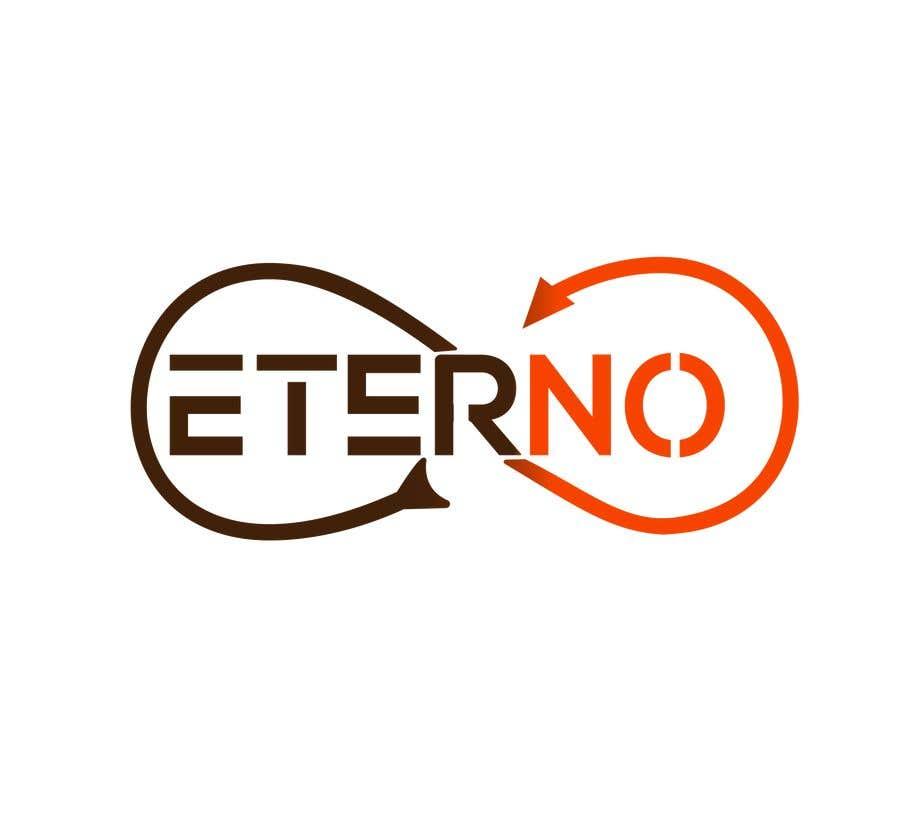 Konkurrenceindlæg #                                        140                                      for                                         Original Logo