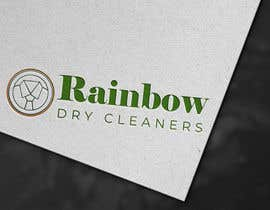#30 for Logo Design for Laundry Service shop by shoaibbd3