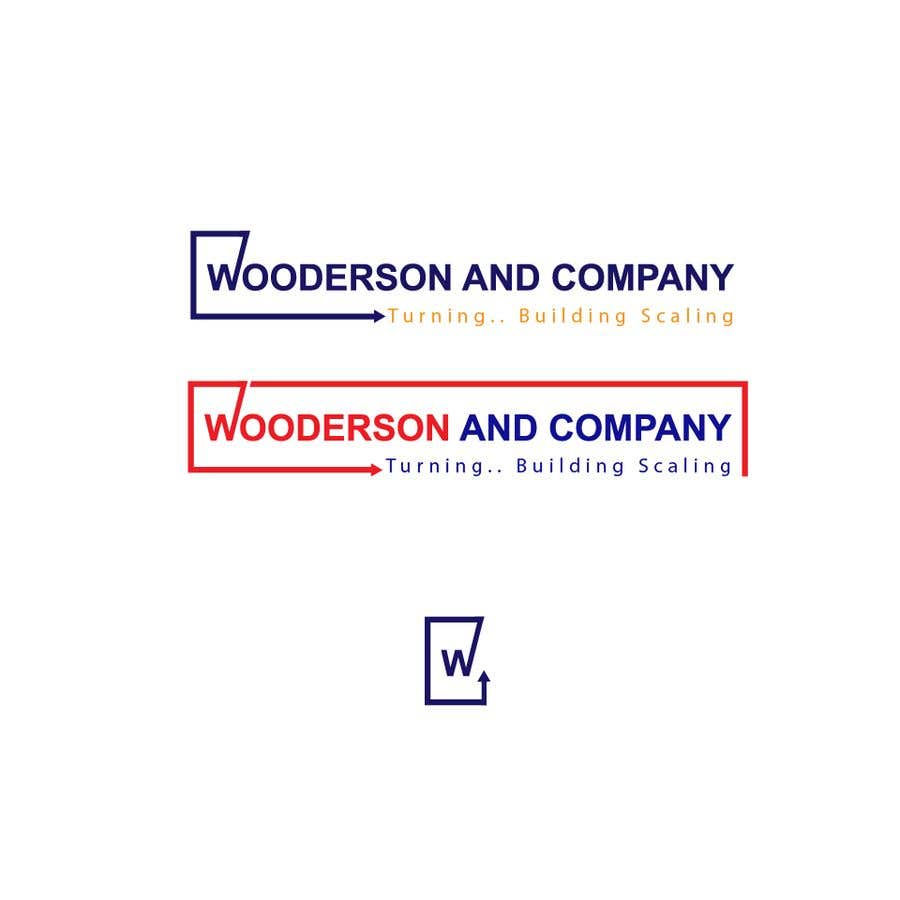 Contest Entry #                                        2001                                      for                                         Create a logo design