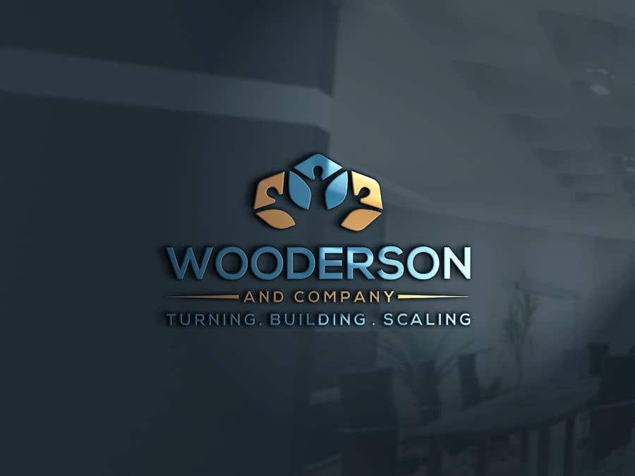 Contest Entry #                                        724                                      for                                         Create a logo design