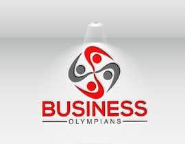 ab9279595 tarafından Business Olympians Logo için no 171