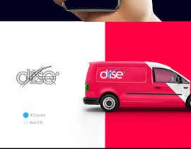 "#56 for I need a new logo for my tech company called ""Drise"" by AEMY3"