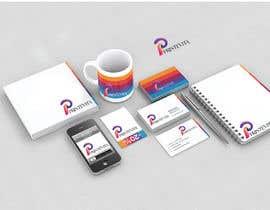 Nro 39 kilpailuun I need corporate identity for printing company käyttäjältä MDSHAKILMIA002