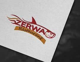#29 untuk I need logo for my Restaurant oleh mdbabulhossen318