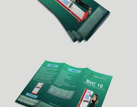 "#3 for Design of one page brochure: Tri Fold 8.5"" x 11"" af miloroy13"