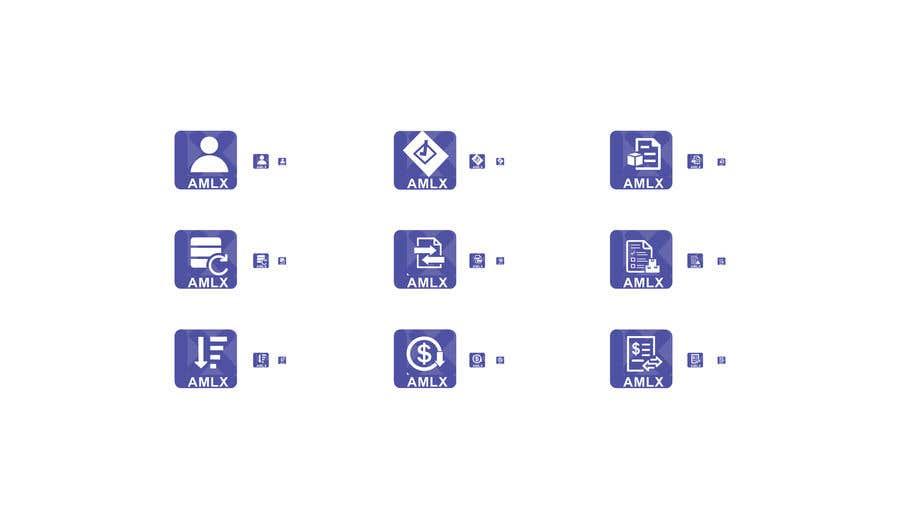 Bài tham dự cuộc thi #                                        119                                      cho                                         Create a set of icons for windows tools