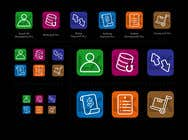 Graphic Design Entri Peraduan #73 for Create a set of icons for windows tools