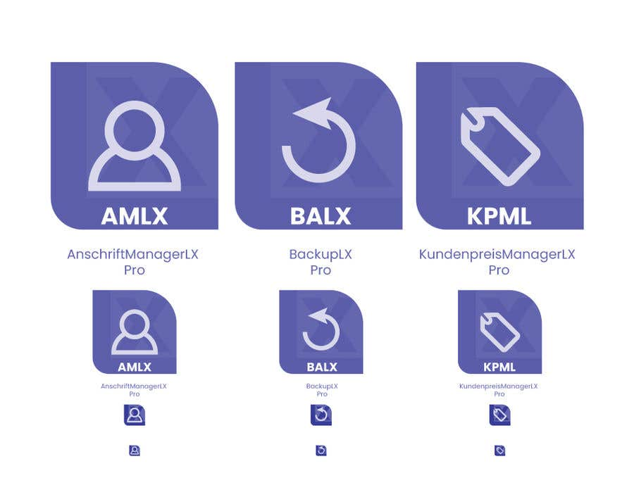 Bài tham dự cuộc thi #                                        149                                      cho                                         Create a set of icons for windows tools