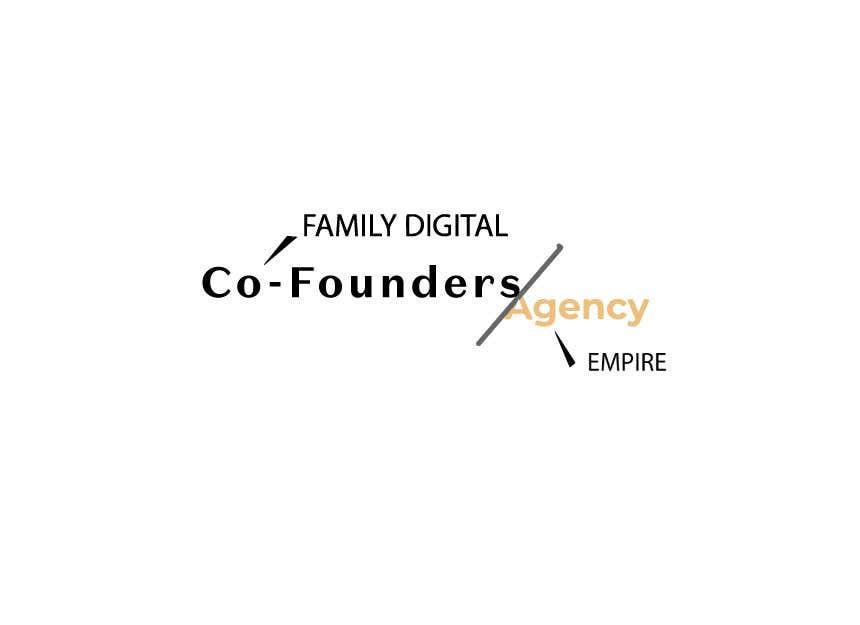 Kilpailutyö #                                        8                                      kilpailussa                                         create a logo for my company