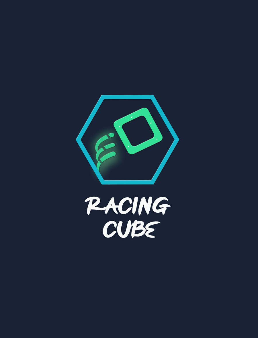Konkurrenceindlæg #                                        117                                      for                                         Design an app/game logo